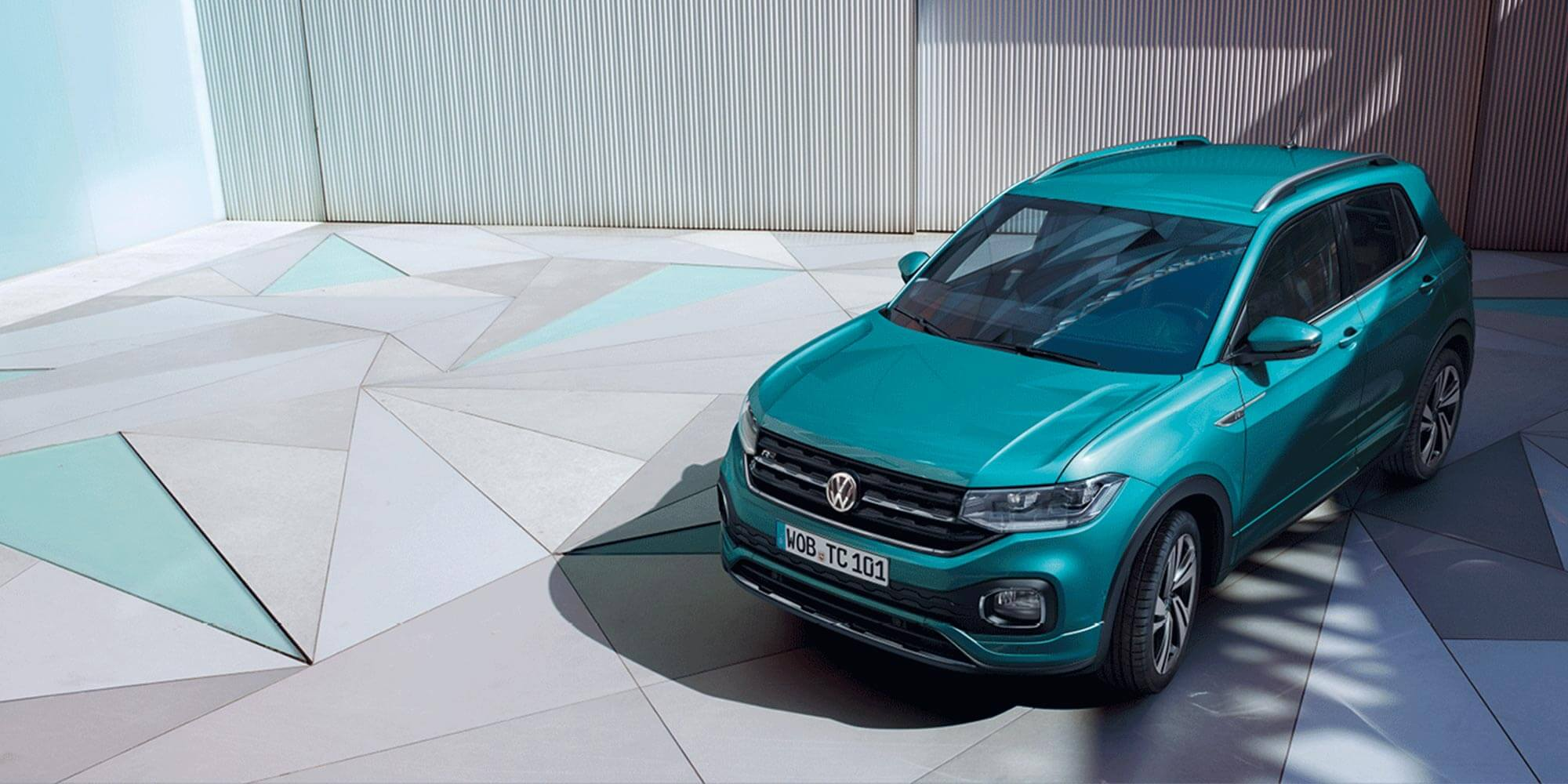 Header VW T-cross.jpg